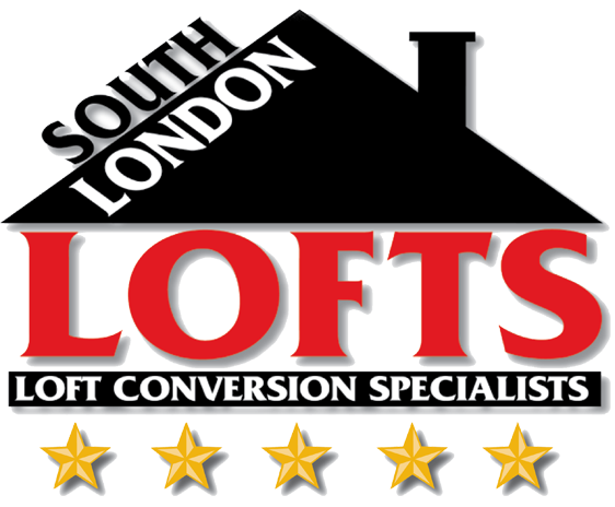 South London Lofts logo