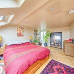 54_avignon_road_loft_conversion