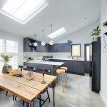 11Filedhouse-Road-Balham-Kitchen